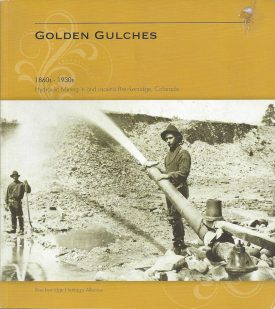 Golden Gulches