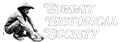 Summit Historical Society Logo