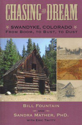 Swandyke