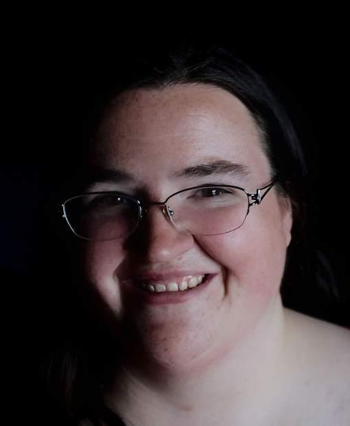 Susan Gilmore SDN 041118