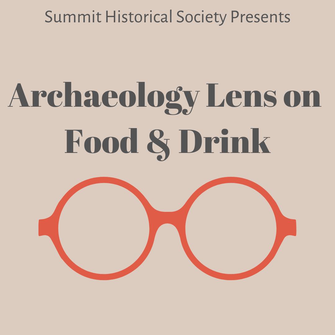 Arch Talk